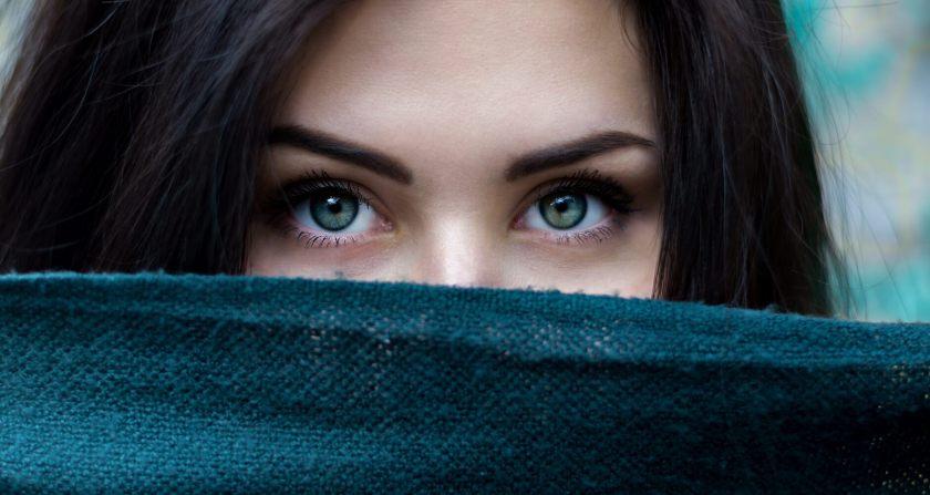introvert-or-extrovert